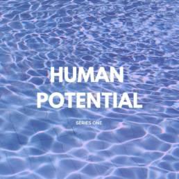 human potential